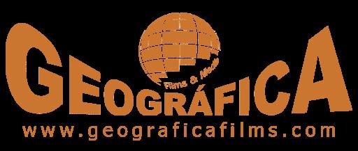 Geográfica Films & Media