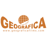 Geográfica Films & Media